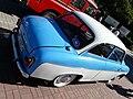 Wisla - automobiles 043.JPG
