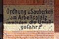 Wismar Hafen Speicher 6530.jpg