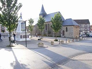 Wissant Commune in Hauts-de-France, France