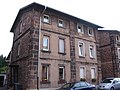 Witten Haus Huettenstrasse 14 und 16.jpg