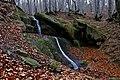 Wodospad Magurski - panoramio.jpg