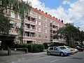 Wohnhäuser im Mildestieg in Hamburg-Barmbek-Nord 2.jpg