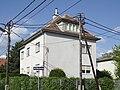 Wohnhaus Kapellenweg 24 IMG 0828.jpg