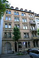 Wohnhaus Leibnizstraße 31.jpg