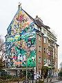 Wohnhaus Ludolf-Camphausen-Straße 36, Köln-1579.jpg