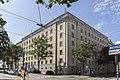 Wohnhausanlage Wolfganggasse 50-52.jpg