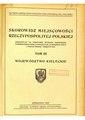 Woj.kieleckie miejscowości 1921.pdf