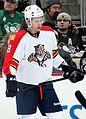 Wojtek Wolski 2 2012-03-09.JPG