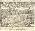 Wolf-Dietrich-Klebeband Städtebilder G 094 III.jpg