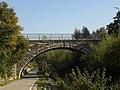 Wolf-in-der-Au-Brücke V2.jpg