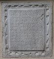 Wolfsberg - Pfarrkirche - Grabplatte4.jpg