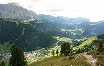 Wolkenstein 4614.jpg