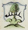 Wolleber Chorographia Mh6-1 0170 Wappen.jpg