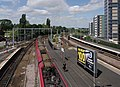 Wolverhampton railway station MMB 06 390044.jpg