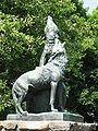 Wolves-Huntington-State-Park.jpg