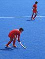Women's Olympic Hockey at London 2012 0982a.jpg