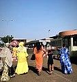 Women of Bamako.jpg