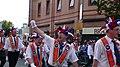 Woo Hoo parade Belfast 12 July.jpg