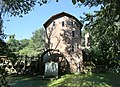 Wood's Grist Mill at Deep River County Park.jpg