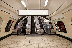 WoodGreen - Circulating space after (4571233274).jpg
