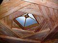 Woodcarving (Pamir) 02.jpg