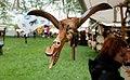 Wooden Dragon (70941781).jpeg