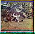 Work at the Bakalskii mine LOC 9631431640.jpg