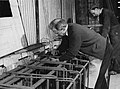 Workmen on site 1964.jpg
