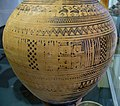 Workshop of Athens 706 Jug in Giessen 06.JPG