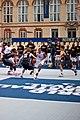 World Basketball Festival, Paris 16 July 2012 n15.jpg