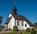 Wotzendorf Kapelle 160089.jpg