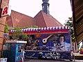 Wp-meeting-july-ulmfest.jpg