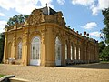 Wrest Park, The Orangery - geograph.org.uk - 871808.jpg