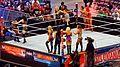 WrestleMania 32 2016-04-03 17-09-49 ILCE-6000 8636 DxO (27726739915).jpg