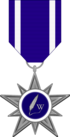Writer 15k medal wikiproject.png
