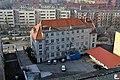 Wrocław, Gajowicka 114-116 - fotopolska.eu (177132).jpg