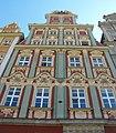 Wrocław - Rynek 20, AL01.jpg
