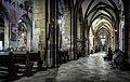 Wroclaw - Katedra Jana Chrzciciela, wnętrze.jpg