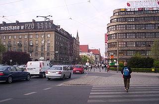 Wroclaw Swidnicka 2005 1.jpg