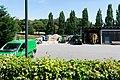 Wuppertal Elisenhöhe 2018 039.jpg