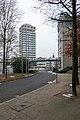 Wuppertal Johannisberg 2018 042.jpg