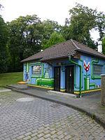 Wuppertal Obere Lichtenplatzer Straße 2013 009.JPG