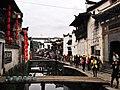 Wuyuan, Shangrao, Jiangxi, China - panoramio (32).jpg