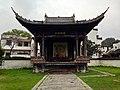Wuyuan, Shangrao, Jiangxi, China - panoramio (43).jpg