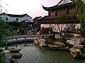 Wuzhong, Suzhou, Jiangsu, China - panoramio (279).jpg
