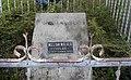 Wwalker tombstone.JPG