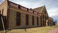 Wyoming Territorial Prison (front) 01.jpg