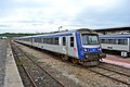 X4900 SNCF - Dieppe - 2012-05-17 02 - Arthur Dubut.jpg