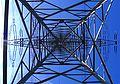 XN Power pole 02.jpg
