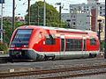 X 73914 - Metz - 2009.jpg
